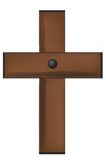 jesus cross images. The cross of Jesus