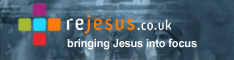 ReJesus.co.uk logo
